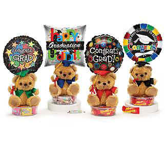 Birthday-Party-centerpieces-BUR010071.jpg (23882 bytes)