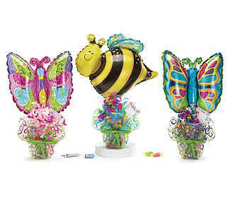 Butterfly-bumble-bee-centerpiece-favorBUR010883.jpg (20172 bytes)