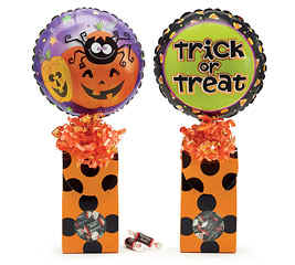 Halloween-party-centerpiece-candy-decoration-BUR010075.jpg (25041 bytes)