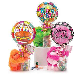 Happy-Birthday-Centerpieces-BUR010337-.jpg (22858 bytes)