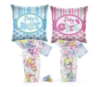 Its-a-boy-girl-centerpeice-candy-favor-BUR010916.jpg (18913 bytes)
