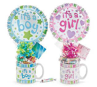 Its-a-boy-its-a-girl-baby-shower-centerpeices-favorsBUR010040B.jpg (22659 bytes)