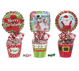 Merry-christmas-happy-holidays-candy-centerpiece-decoration-table-BUR010287.jpg (23775 bytes)