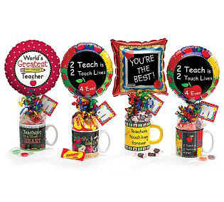 Teacher-your-the-best-appreciation-Centerpeice-gift-favorBUR010187B.jpg (23986 bytes)