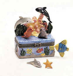 DC00943-dolphins-whale-seal-fish-sealife-partyfavor-box-ceramic.jpg (25044 bytes)