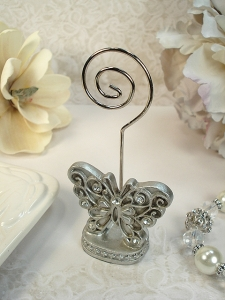 4334-butterfly-table-name-card-holder-favors-photo.jpg (58166 bytes)