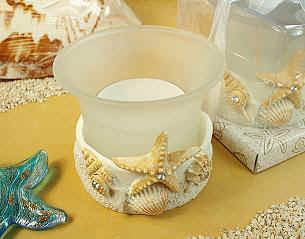 4380Starfish-candle-holder-favor-beach-wedding-birthdayparty.jpg (34068 bytes)