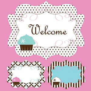 EB2225_welcomesign2.jpg (23832 bytes)