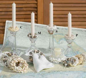 shellcandle-ring-napkinholders.jpg (38975 bytes)