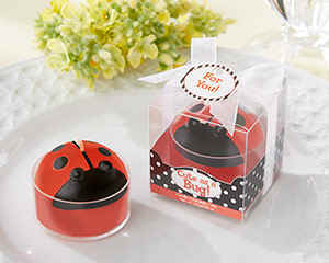 201530NA_Ladybug-tealight_Candles-favors.jpg (31209 bytes)