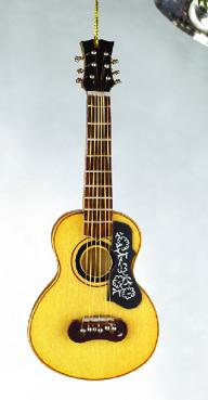 OGN12-BROD-ClassicStringGuitar-5inchtall.JPG (10132 bytes)