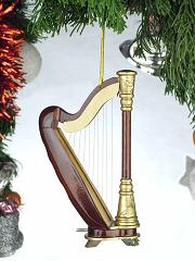 OH12-BROD-HARP4andonehalftallinches.JPG (11836 bytes)