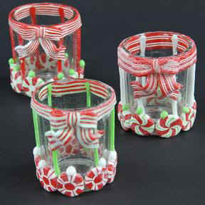 Candy-jar-favors-decorated-3asst-2halfinchSHD00141008262].jpg (18353 bytes)