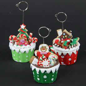 Cupcake-christmas-card-holder-favor-3asst-4halfinchtall-SHD00141009052[1].jpg (13811 bytes)