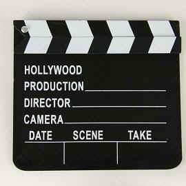 Hollywood_production-directors_wood-clapboard-8x7inch-SHD08098459666.jpg (12493 bytes)