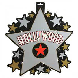 Movie_hollywood-Star-cutoutcenterpiece-decoration15inch-SHD04841998846[1].jpg (16027 bytes)