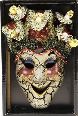 mardi-Gras-mask-decoration-centerpiece.JPG (33856 bytes)
