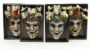 mardi-gras-mask-centepieces-decoration-8inch-SHD09087641085.jpg (11570 bytes)