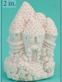 2inch-sandcastles-party-favors-1100CSD.JPG (9186 bytes)