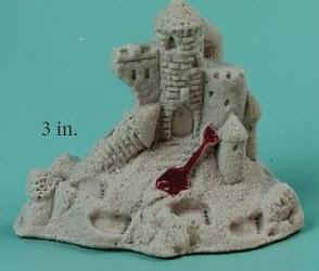 Foot_prints100SD_3inch_SandCastle.JPG (10693 bytes)