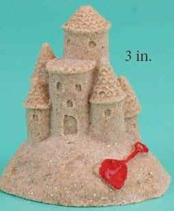 Foot_prints102SD_3inch_Sand Castle.JPG (12987 bytes)