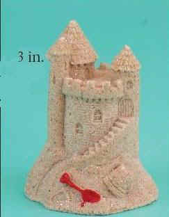 Foot_prints103SD_3inch_SandCastle.JPG (11599 bytes)