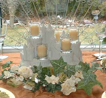 Sand_castle_beach_wedding_centerpiece-birthday_sweet_16th_9060V05.JPG (21604 bytes)