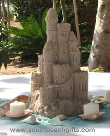 Sandcastle_centerpieces_beach_favor_table_reception11inch9030.JPG (28645 bytes)