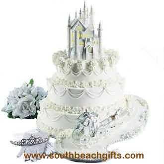 castle_caketop_Wedding_princess_theme_castle.jpg (10146 bytes)
