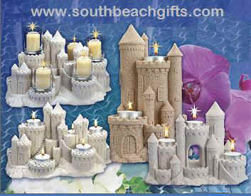 sand-castle-candle-wedding-favor.JPG (27731 bytes)