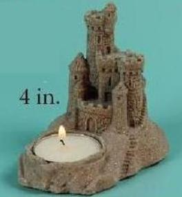 candle_Holder_CAND070SD-Sand_castle_4inch-made-of-sand.JPG (9710 bytes)