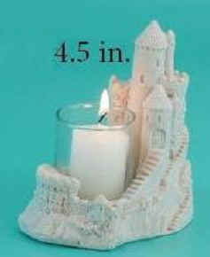 candle_Holder_VOTIVE4010V05SD-Castle_-4halfinchtall-made-of-sand.JPG (206534 bytes)