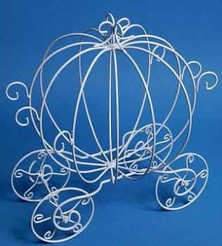 Cinderella-carriage-metal-Pumpkin-cart15x16H-WF.JPG (22975 bytes)