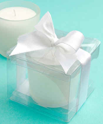 5433X-Package-present-style-candle-holder-favor-white.jpg (61587 bytes)