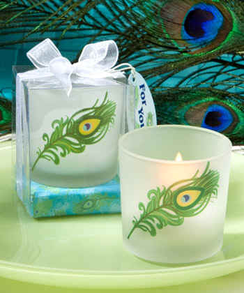 5467-peacok-candle-holder-feather-design-favor[1].jpg (84058 bytes)