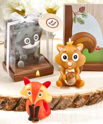 8228X-forest-animal-candle-favors-fox-raccoon-squirrels-.jpg (89802 bytes)