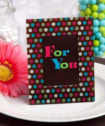 Birthday_party-frames-polka-dot-Kids-frame-favor4159.jpg (22035 bytes)