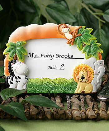 Kids_jungle-safari-frame-party_favor-zoo-animals8195.jpg (24886 bytes)
