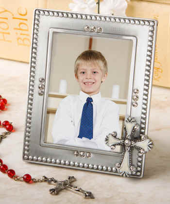Religious_cross-frame_favors_holy_first_communion_Baptism7768.jpg (18064 bytes)