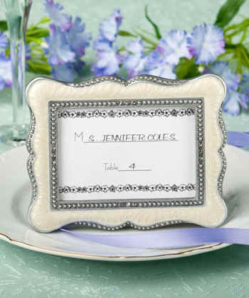 Wedding-placecard_frame-favors-silver7770.jpg (18725 bytes)