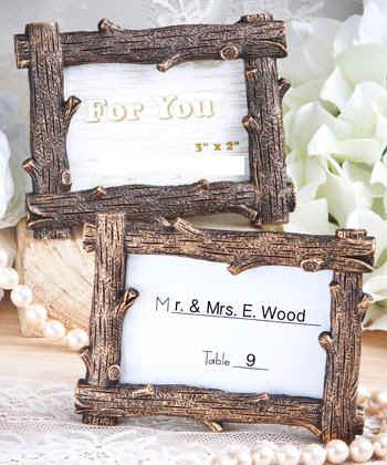 rustic-frame-favors_wedding_birthday_party_photo_card-holder6586.jpg (22637 bytes)