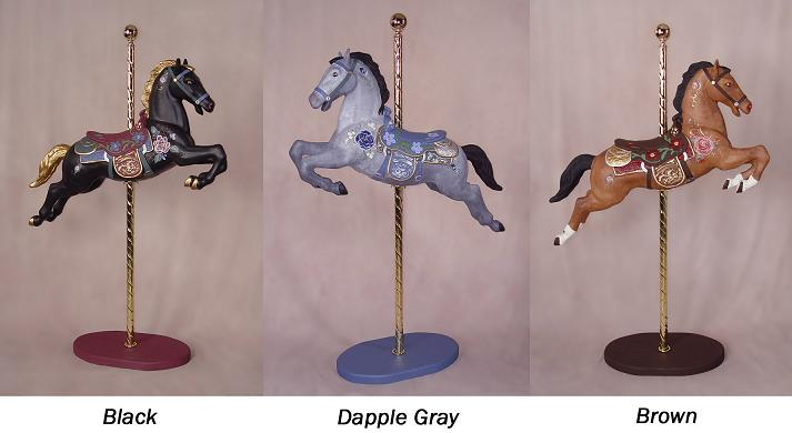 Carousel-horse_room-decoration-for-children-adult-merrygoround-style.JPG (32745 bytes)