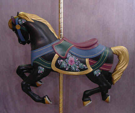 Reproduction_carousel-horse_life-Size_decoration_Handpainted.jpg (16156 bytes)